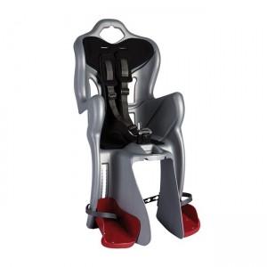 Κάθισμα Bellelli B-One Clamp