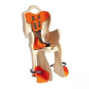 Κάθισμα Bellelli B-One Standard