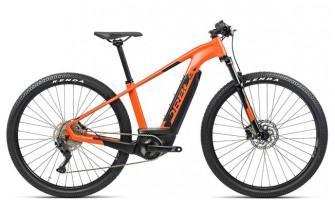 Ηλεκτρικά Ποδήλατα Orbea