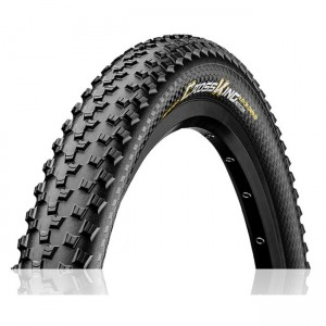 Continental Cross King Protection 26x2.3 Διπλωτό