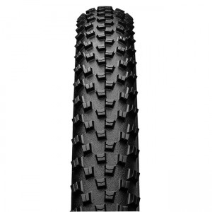 Continental Cross King Protection 29x2.3 Διπλωτό