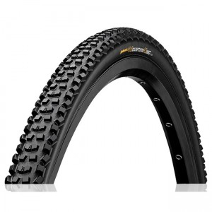 Continental Mountain King CX Performance 700x35 Διπλωτό