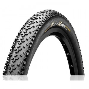 Continental Race King Protection 26x2.2 Διπλωτό