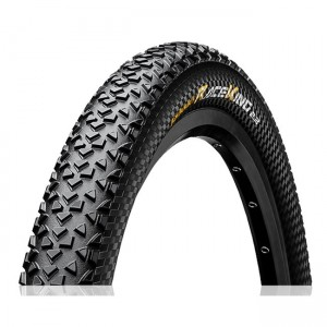 Continental Race King Protection 29x2.2 Διπλωτό